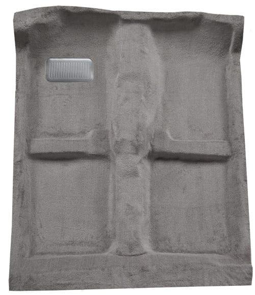 2554-1.jpg