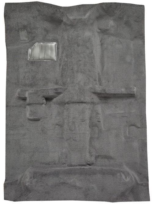 2682-1.jpg