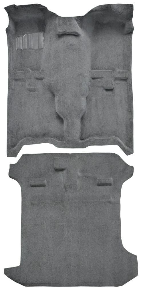 2836-1.jpg