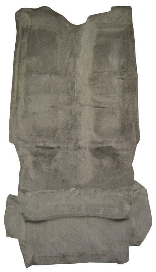 2901-1.jpg