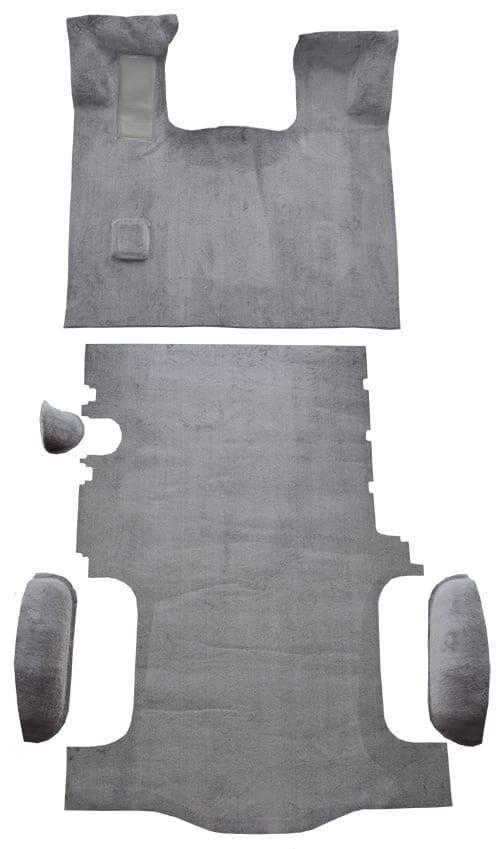 2907-1.jpg
