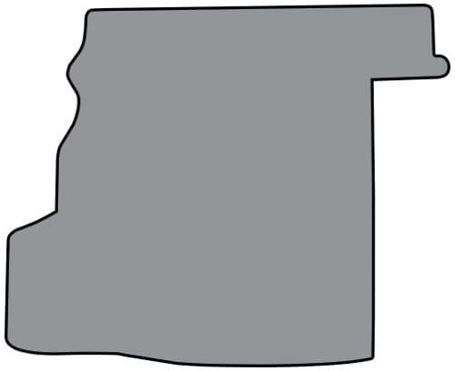 3098.jpg