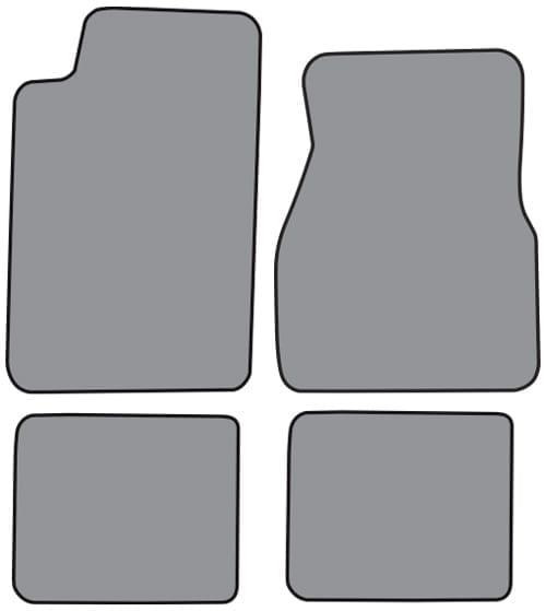 3142.jpg