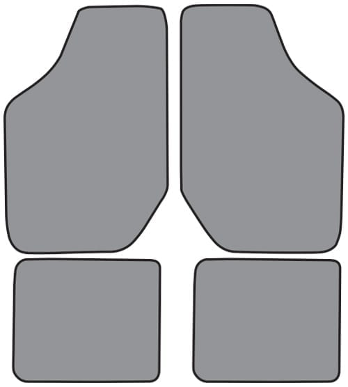 3182.jpg