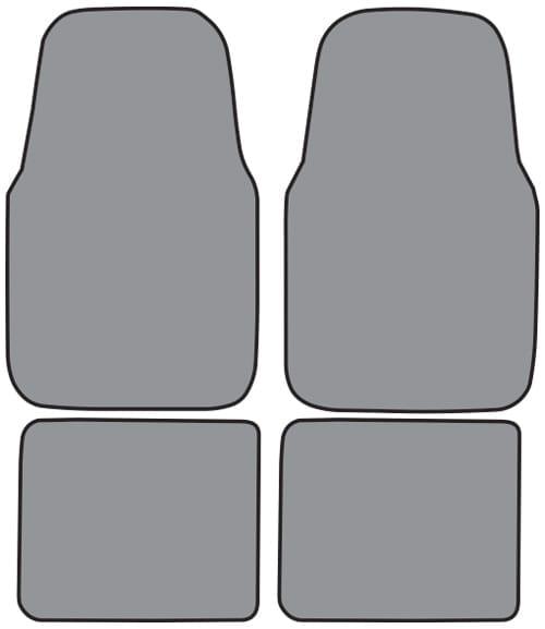 3185.jpg