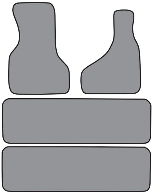 3186.jpg