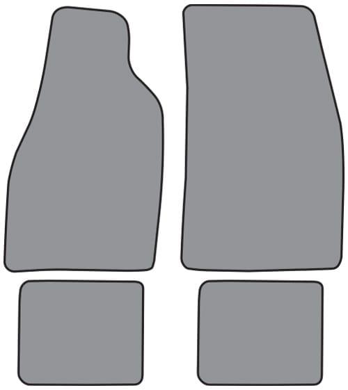 3205.jpg