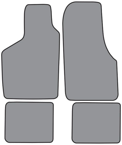 3207.jpg