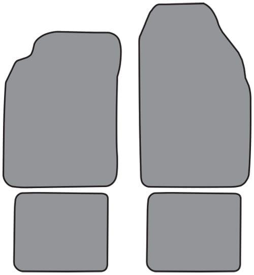 3218.jpg