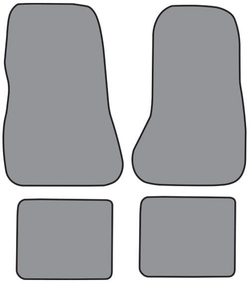 3225.jpg