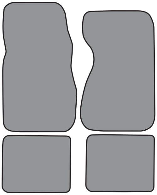 3228.jpg
