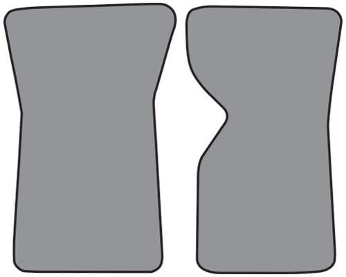 3241.jpg