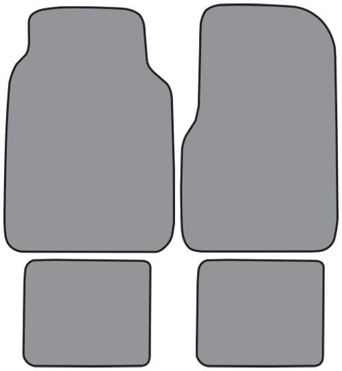 3294.jpg