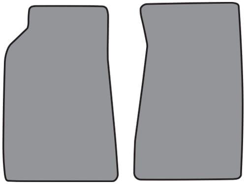 3302.jpg