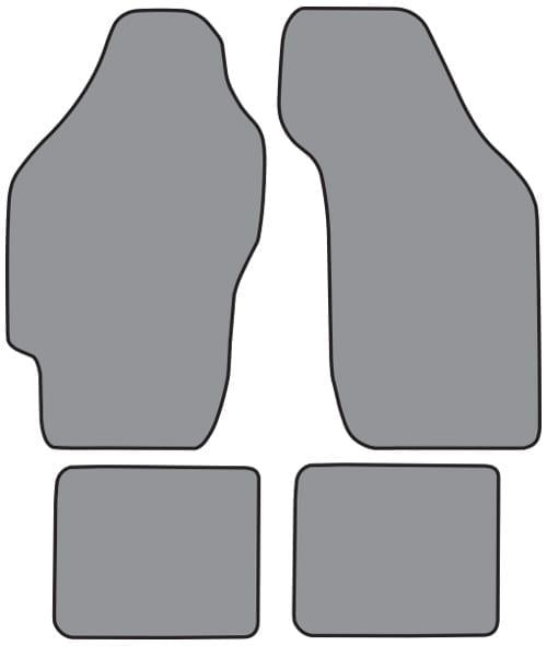3304.jpg
