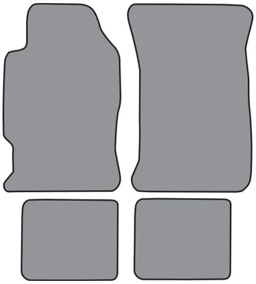 3305.jpg