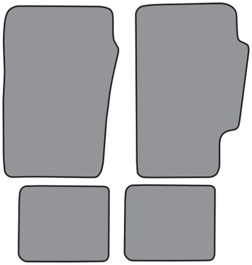3306.jpg