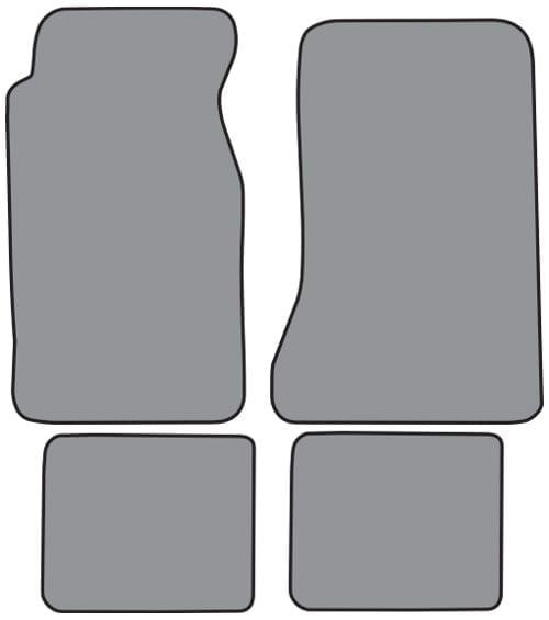 3357.jpg