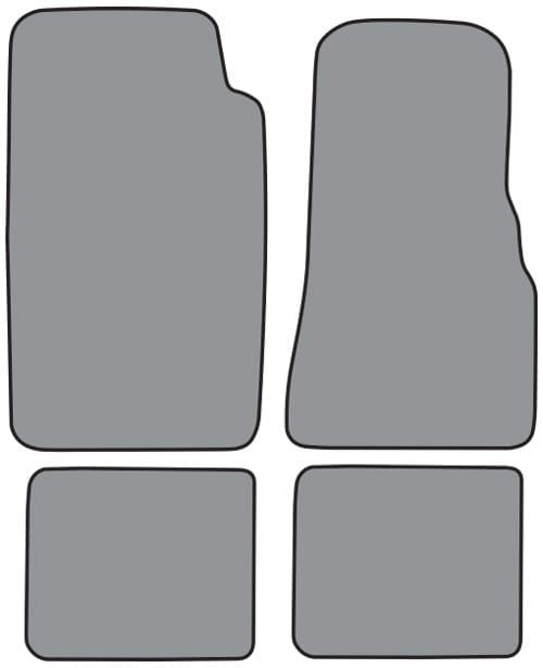 3365.jpg