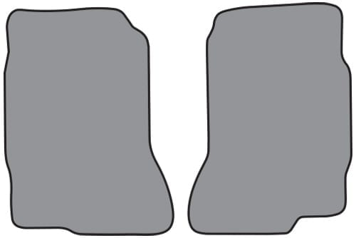 3381.jpg