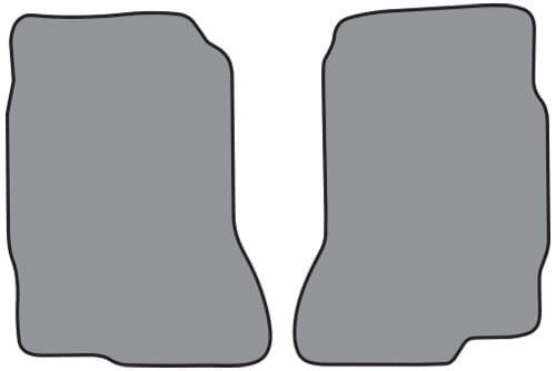3382.jpg