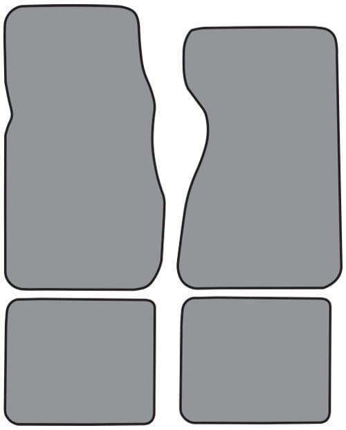 3407.jpg