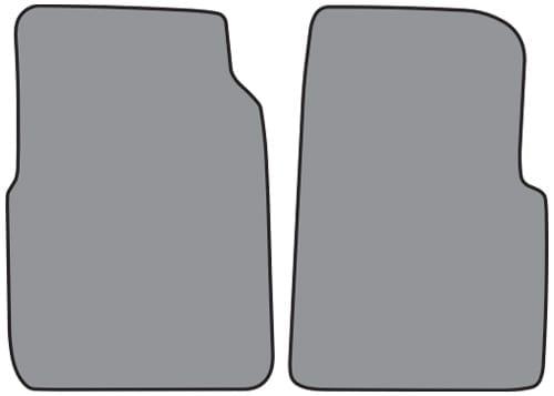 3412.jpg