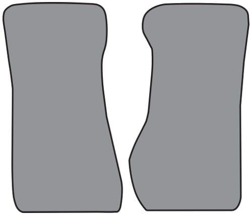 3413.jpg