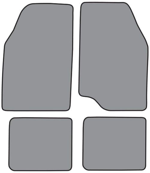3428.jpg