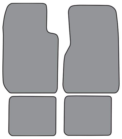3452.jpg