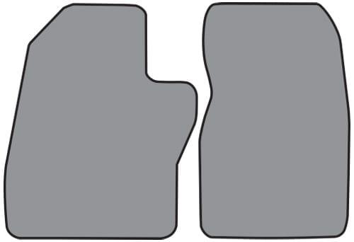 3510.jpg