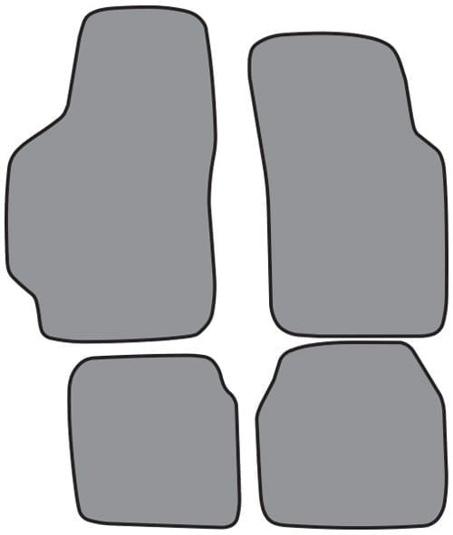 3511.jpg