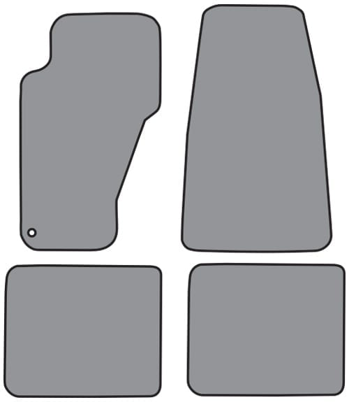 ... 1999-2004 Jeep Grand Cherokee Floor Mat 4pc (FM284). 🔍 .jpg