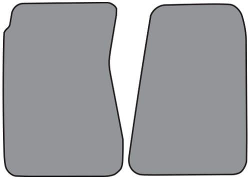3534.jpg