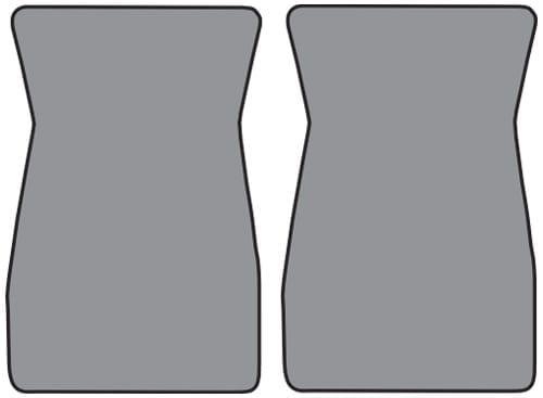 3535.jpg