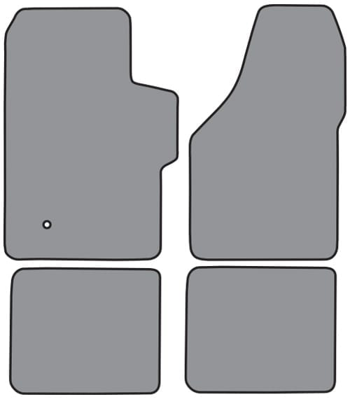 3562.jpg