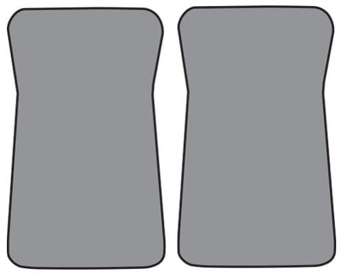 3581.jpg