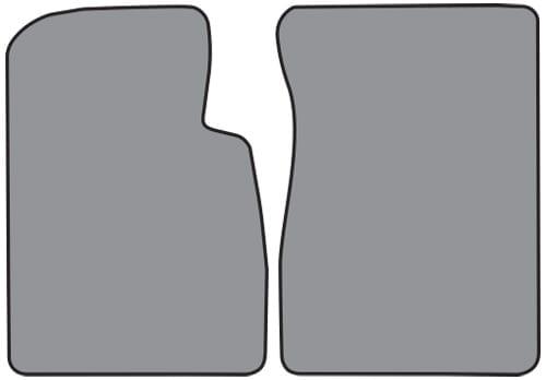 3591.jpg
