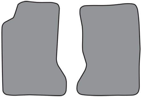 3651.jpg