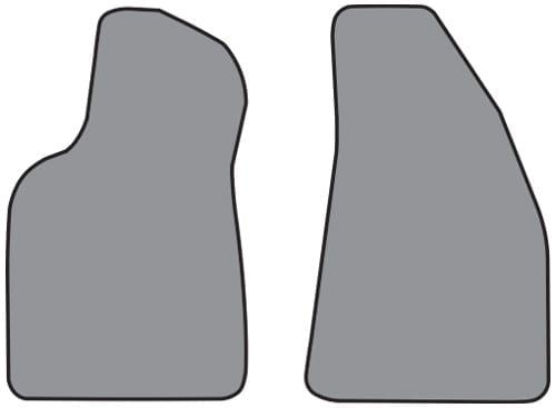 3685.jpg