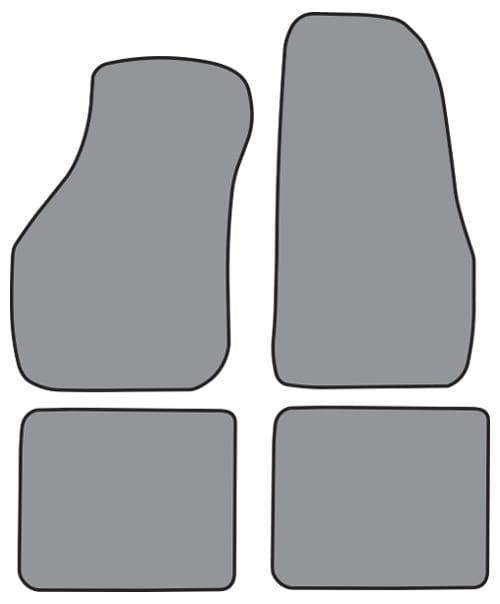 3686.jpg