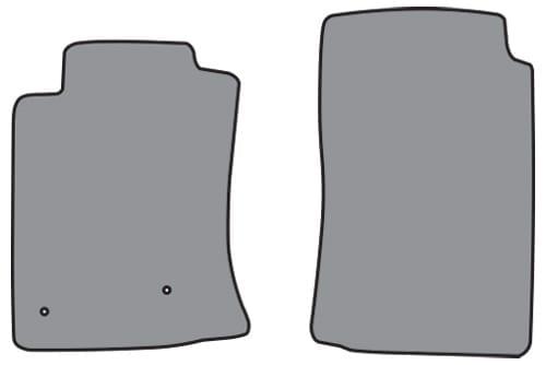3713.jpg