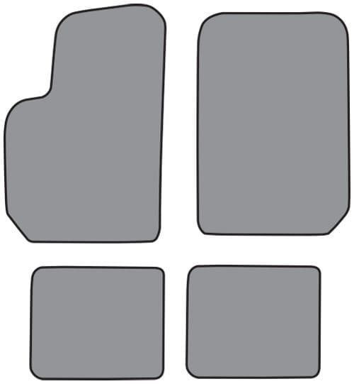 3752.jpg
