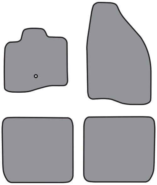 3757.jpg