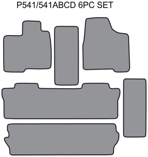 3796.jpg