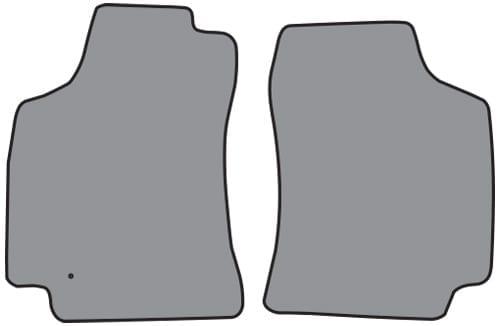 3798.jpg