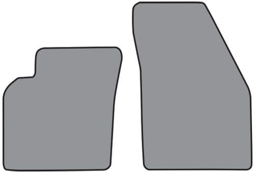 4406.jpg