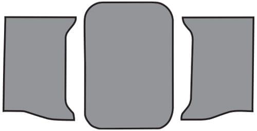 4431.jpg