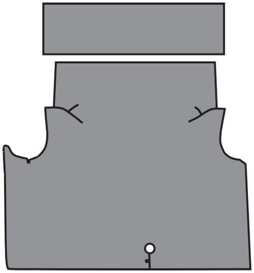 5118.jpg