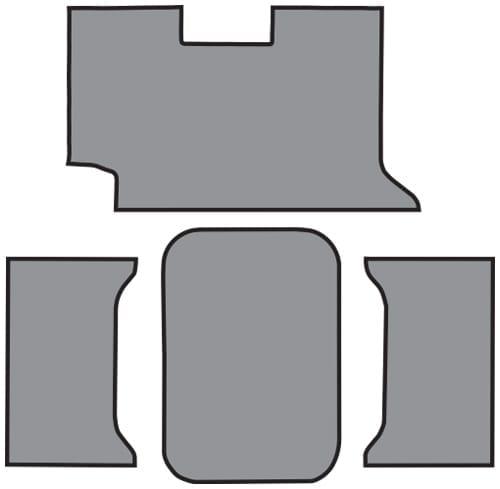 5151.jpg
